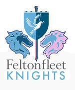 New Knights Logo
