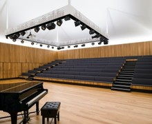 Feltonfleet pac auditorium 01 mobile