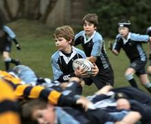 Junior rugby small
