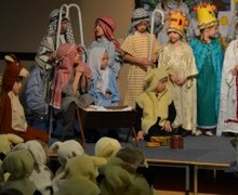 Pre prep christmas play 2016 10 custom