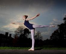 Sophie ballet