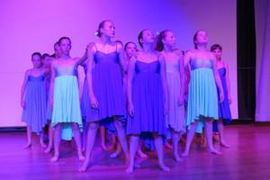 15 debussy ballet