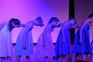 17 debussy ballet