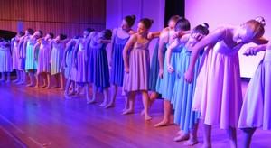 18 debussy ballet