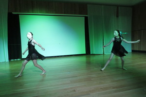 21 year 7 lyrical duet