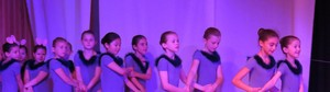 11 ballet c