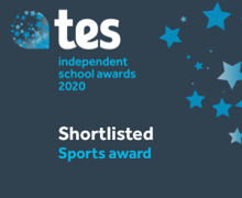 Sports Shortlist Image