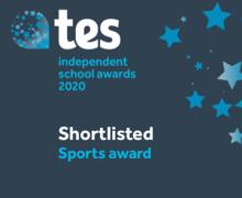 Sports Shortlist Image