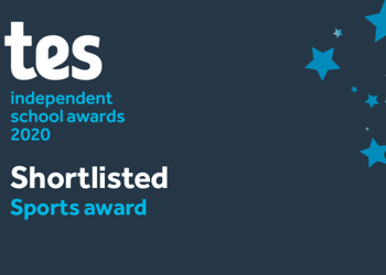 FELTONFLEET SCHOOL SHORTLISTED AT THE TES INDEPENDENT SCHOOL AWARDS 2020