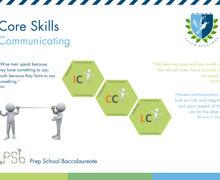 34640 feltonfleet core skills 4
