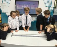 Year 6 Science 3
