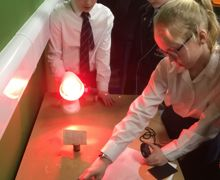 Year 6 Science 6