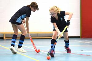 Indoor hockey 003