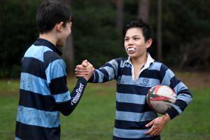Rugby three 001 custom