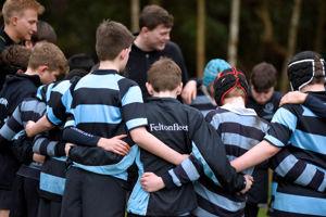 Rugby three 006
