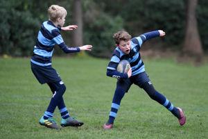 Rugby three 008