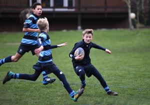 Rugby three 017