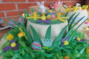 Easter bonnets 11