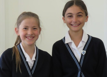 Literary Competition Winners