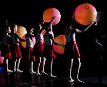 Dance 2013 4062