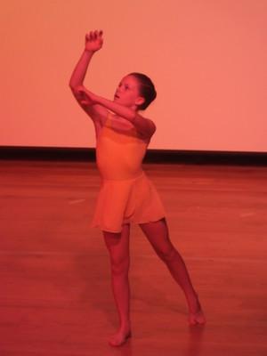 Dance 29