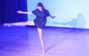 Dance 68