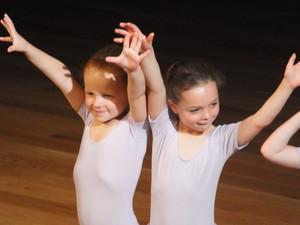 Dance 177