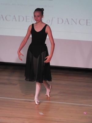 Dance 223