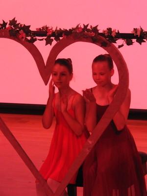 Dance 291