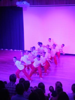 Dance 388